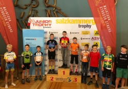 Scott Junior Trophy XCO-Pro-Race
